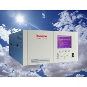 Thermo 42i系列氮氧化物分析仪