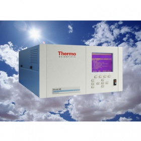 Thermo 48i 系列一氧化碳分析仪