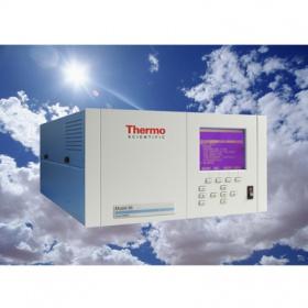 Thermo 49i 型臭氧(O3)分析仪