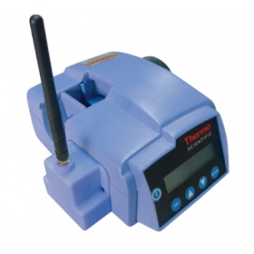 Thermo pDR-1500 便携式颗粒物监测仪
