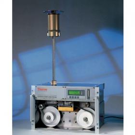 5012型 黑碳监测仪