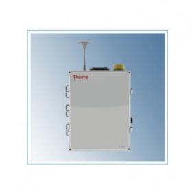 ADR-1500区域粉尘监测仪