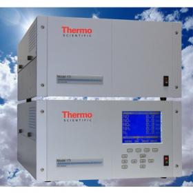 Thermo 17i 型氨(NH3)分析仪