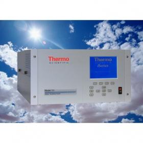 Thermo 51i 型总碳氢化合物分析仪