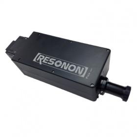 Resonon Pika NUV 高光谱成像仪