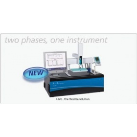 水同位素分析仪(IWA-35EP)