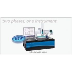 水同位素分析儀(IWA-35EP)