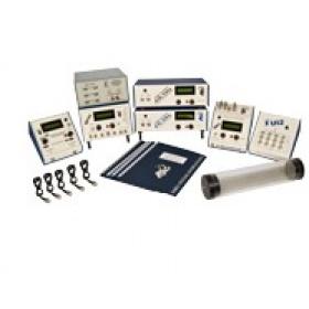 Sable动物呼吸测量系统
