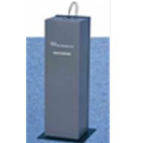 HP2-220氦氣純化器