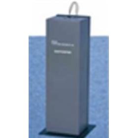 NHP-220氮气纯化器