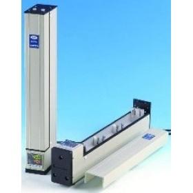 液相色谱仪配套产品HCT-360色谱柱温箱