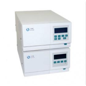 LC-600制备液相色谱仪