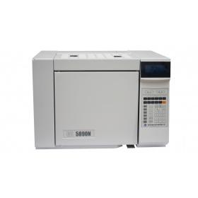 气相色谱仪-医疗设备中残留环氧乙烷分析气相色谱仪 南京