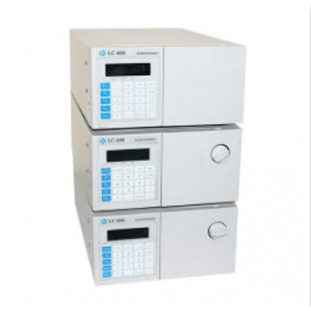 南京科捷LC600C 梯度液相色谱仪