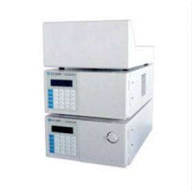 南京科捷LC600C等度液相色谱仪