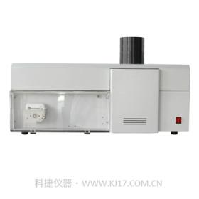 AFS1101N 液相色谱-原子荧光联用仪