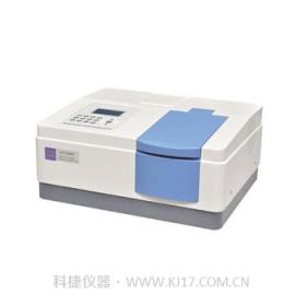 UV1700系列紫外可见分光光度计