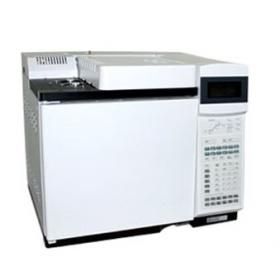 实验室高端气相色谱仪GC6891N