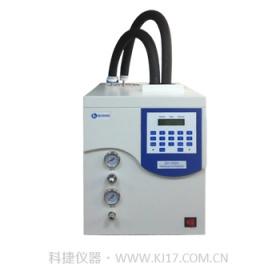 DK-300A自动顶空进样器国产