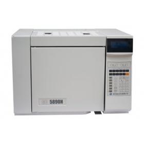 硫化物分析专用气相色谱仪