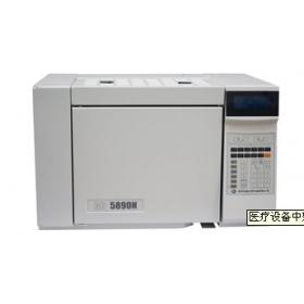 医疗设备中残留环氧乙烷分析专用气相色谱仪