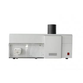 科捷国产 液相色谱-原子荧光联用仪