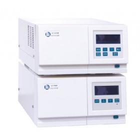 液相色谱应用图谱/农业 /环境