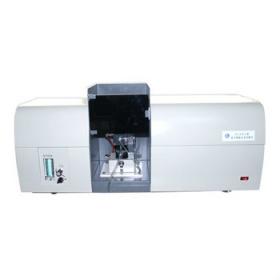 科捷光谱仪/W2081/火焰原子吸收分光光度计