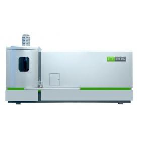 ICP直读光谱仪/电感耦合等离子体发射光谱仪