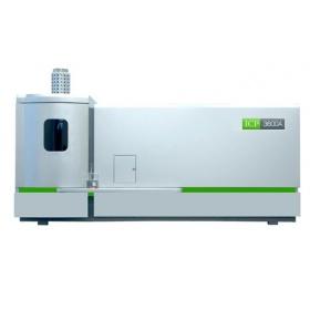 分析仪器/3600A电感耦合等离子体发射光谱仪