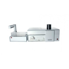 科捷分析仪器/AFS1101原子荧光光谱仪