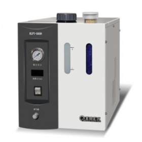科捷国产高纯氮气发生器