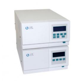 LC600A等度液相色谱仪