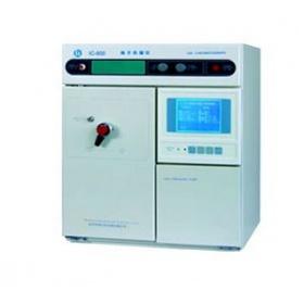 IC-600离子色谱仪