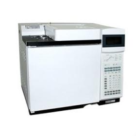通用气相/GC6891N气相色谱仪