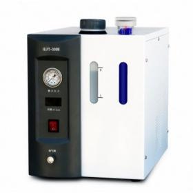 KJH-300  氢气发生器