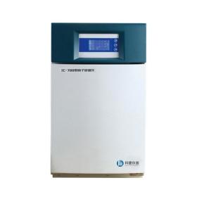 IC-700离子色谱仪