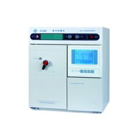 分析仪器/IC-600离子色谱仪