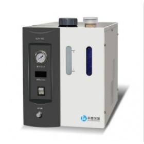 科捷KJN-300/500氮气发生器