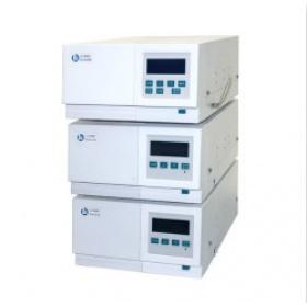 科捷仪器/液相色谱/LC600A梯度液相色谱仪