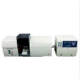 光谱仪/科捷 WA 3081原子吸收光谱仪
