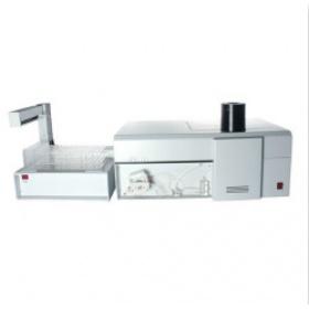 光谱仪/AFS1101 原子荧光光谱仪