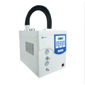 分析儀器/ DK-400A頂空進樣器