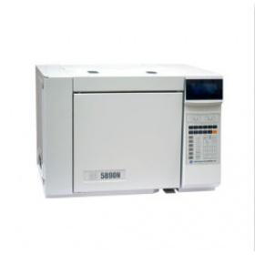 气相色谱/硫化物分析专用气相色谱仪