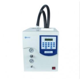 分析仪器/DK-300A 自动顶空进样器
