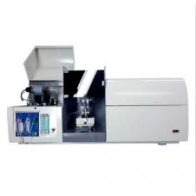 光谱仪/ WA2081-Q原子吸收光谱仪