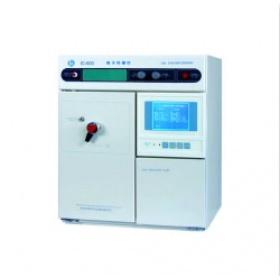 離子色譜儀  IC-600