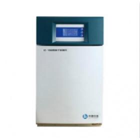 离子色谱仪 IC-700
