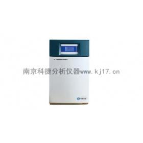 科捷IC700离子色谱仪
