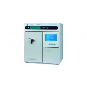 科捷分析儀器IC-600 離子色譜儀